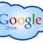 The Google SuperDrive (And Some Alternatives to Google Docs)