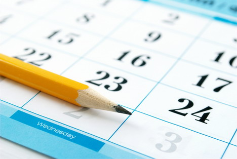 how_to_create_editorial_calendar_for_blogging
