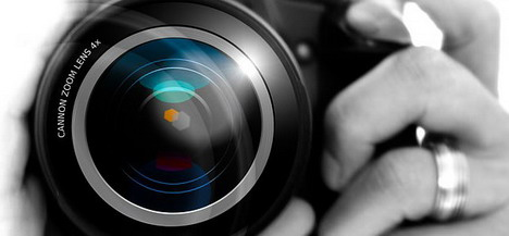 photography_web_designing
