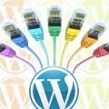 professional_wordpress_tips_tricks