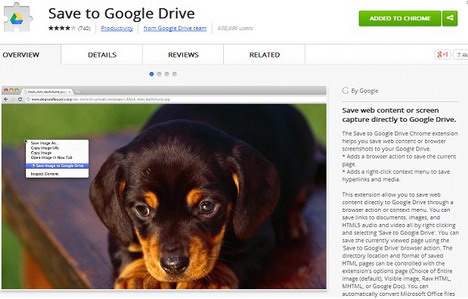 save_to_google_drive_05