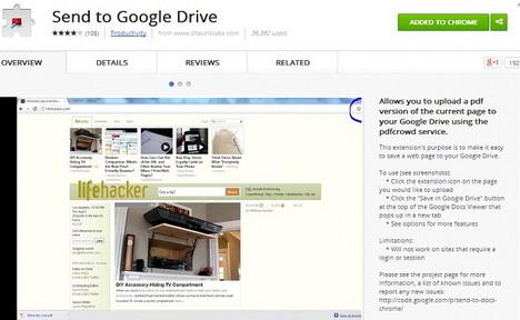 send_to_google_drive_02