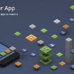 Best Ways to Promote Your Mobile App