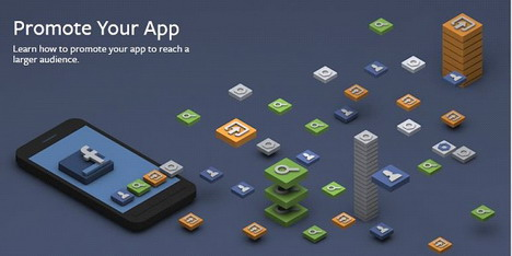best_ways_to_promote_mobile_app