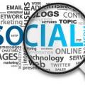 social_search