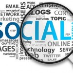 What is The Future of Social Search?