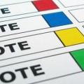 web_poll_survey_tools