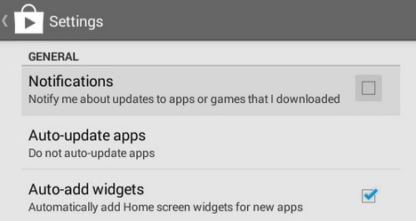 disable_apps_update_notifications