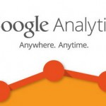 Top Tips to Use Google Analytics for SEO Purposes