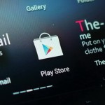 12 Google Play Store Tips and Tricks You Must Know