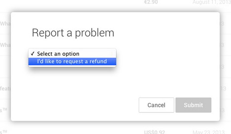 request_for_refund