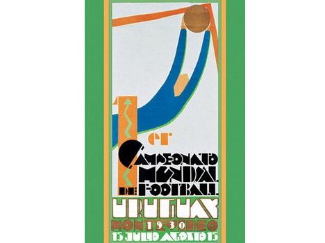 1930_world_cup_uruguay