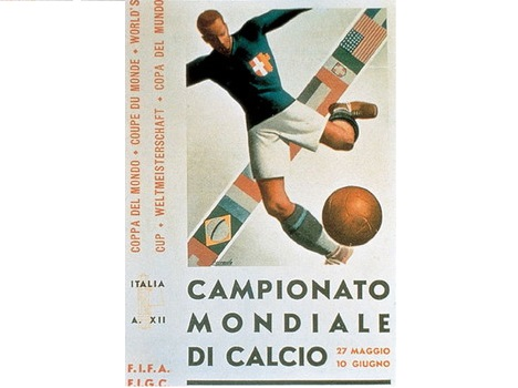 1934_world_cup_italy