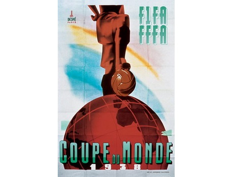 1938_world_cup_france