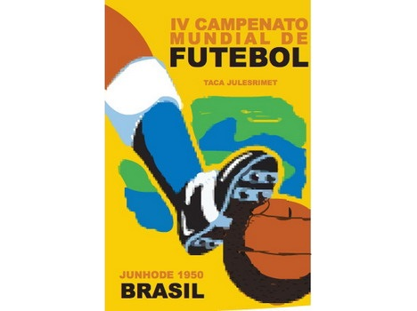 1950_world_cup_brazil