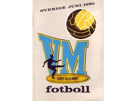 1958_world_cup_sweden