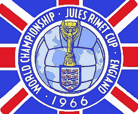 1966_world_cup_england