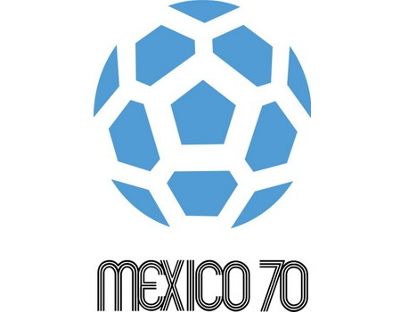 1970_world_cup_mexico