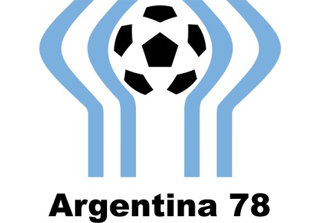 1978_world_cup_argentina