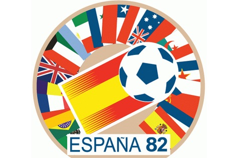 1982_world_cup_spain