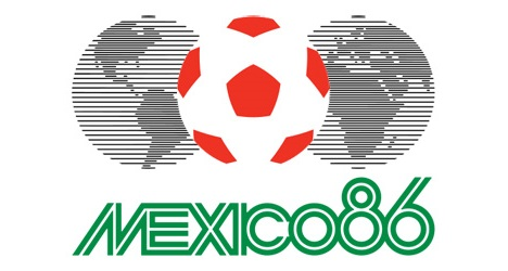 1986_world_cup_mexico