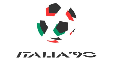 1990_world_cup_italy
