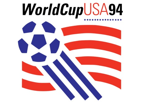 1994_world_cup_usa