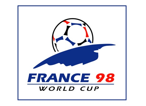 1998_world_cup_france