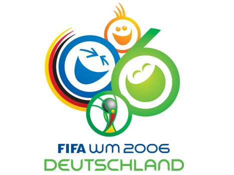 2006_world_cup_germany