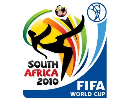 2010_world_cup_south_africa