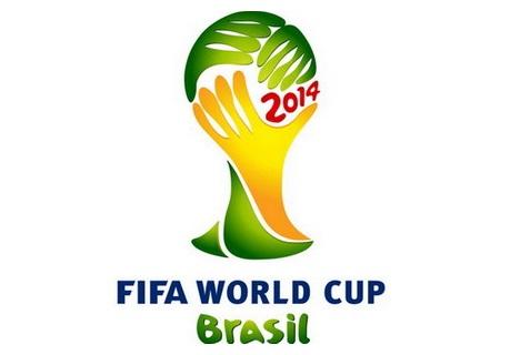 2014_world_cup_brazil
