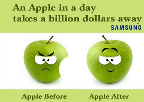 an_apple_in_a_day