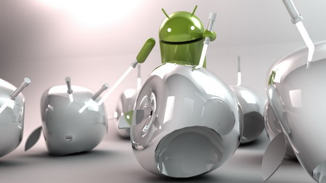 android_defeated_apples