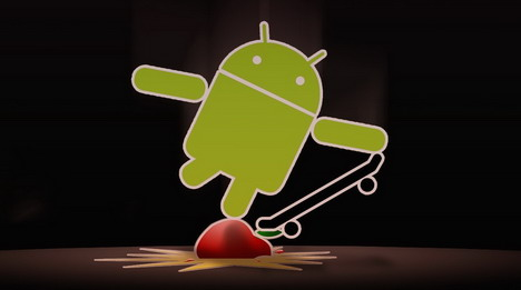 android_falling_from_skateboard