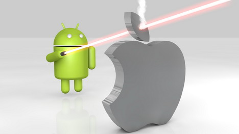 android_laser-ing_apple