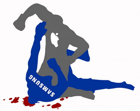 apple_beaten_down_samsung