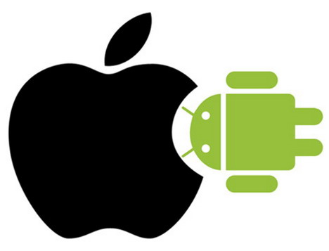apple_eating_android