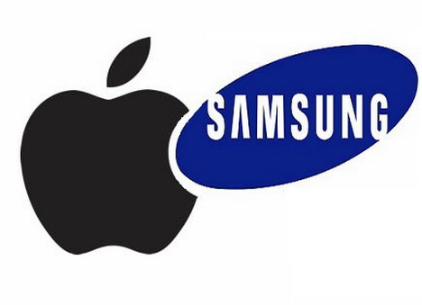 apple_eats_samsung