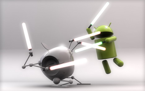 apple_fighting_with_android