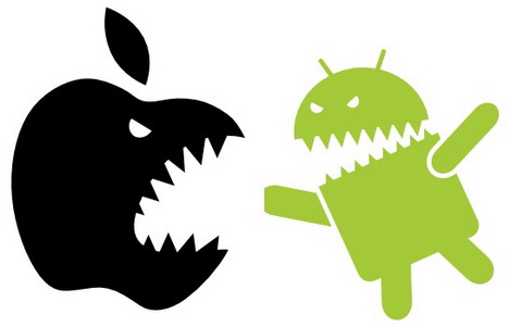 apple_quarreling_with_android