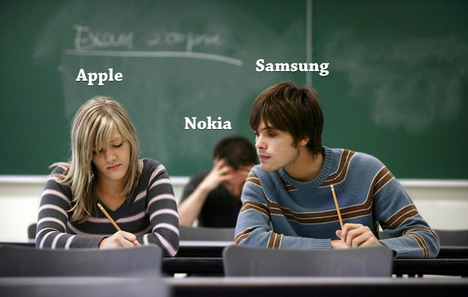 apple_samsung_nokie_in_the_classroom