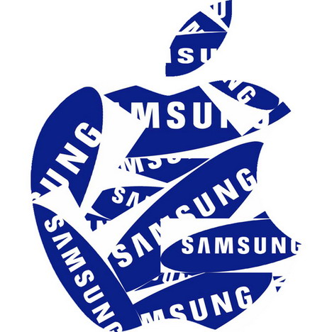 apple_vs_samsung_2