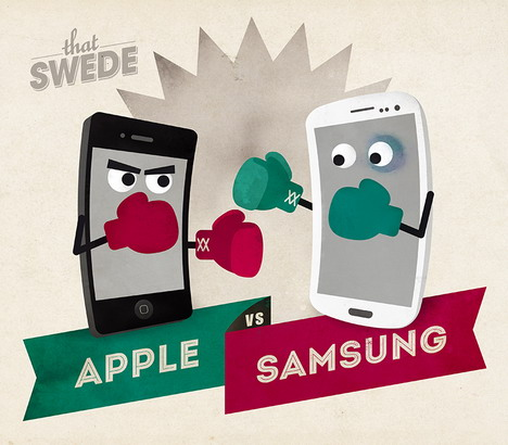 apple_vs_samsung_that_swede_