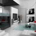 best_interior_design_apps