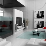 12 Interior Design Apps for Your Home, Room and Office Renovation