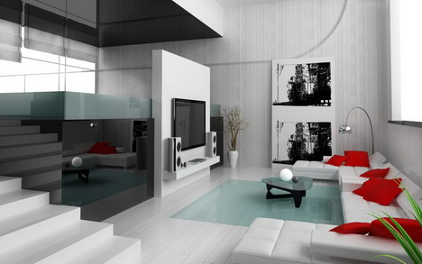 Bon Best_interior_design_apps
