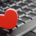 best_online_dating_sites