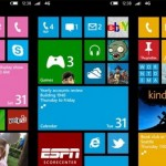 5 Popular Windows Mobile Phone Apps Of 2014
