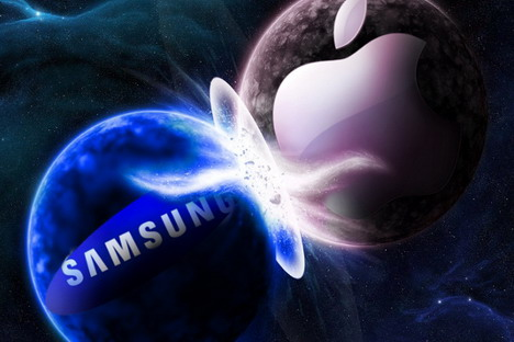 collision_between_apple_samsung