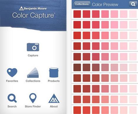 color_capture